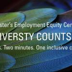 Diversity Counts Banner