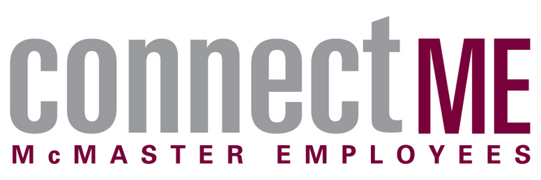 connectME logo