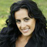 Melanie Garaffa headshot