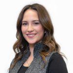 Alexandra Mangiarelli headshot