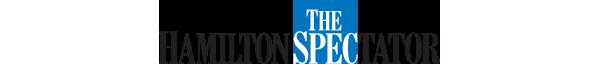 Hamilton Spectator logo