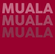 MUALA logo