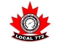 iuoe local 772