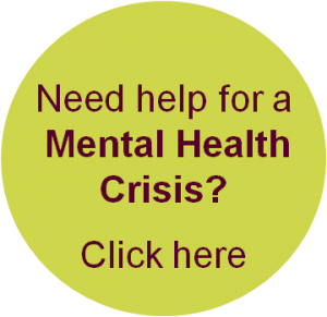 mental health crisis button
