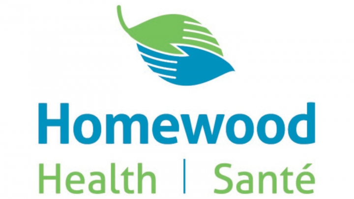 New COVID-19 Toolkits from Homewood Health - Human Resources