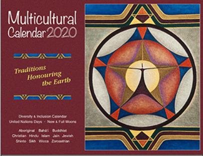 MC-Calendar 2020