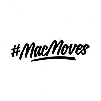 mac moves logo